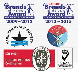 Zahabiya Certificates