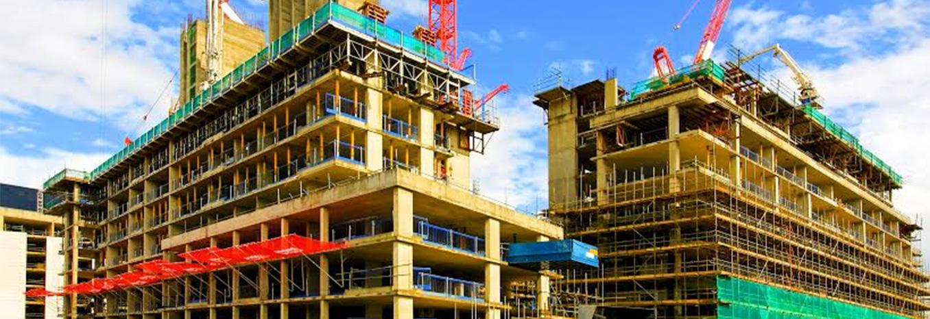 civil_construction