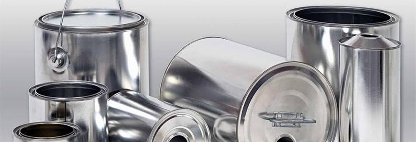 metal_packaging